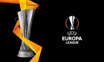 europa league kualifikimet