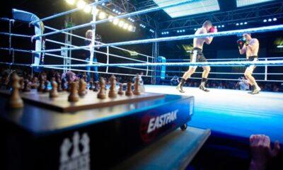 boksi shah